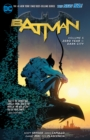 Batman Vol. 5 Zero Year - Dark City (The New 52) - Book