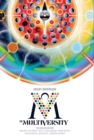 The Multiversity Deluxe Edition - Book