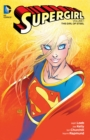 Supergirl Vol. 1 - Book
