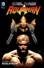 Aquaman Vol. 6 Maelstrom - Book