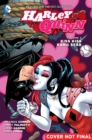 Harley Quinn Vol. 3 - Book