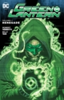 Green Lantern Vol. 7 - Book