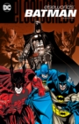 Elseworlds: Batman Volume 3 - Book