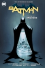 Batman Vol. 10 Epilogue - Book