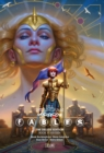 Fables: The Deluxe Edition Book Fourteen - Book