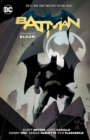 Batman Vol. 9 Bloom (The New 52) - Book