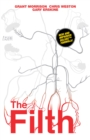The Filth (New Edition) - Book
