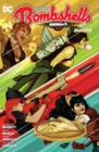 DC Comics : Bombshells Vol. 4: Queens - Book