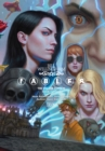 Fables The Deluxe Edition Book Fifteen - Book