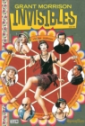 The Invisibles Book Two - Book