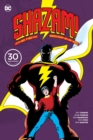 Shazam: A New Beginning 30th Anniversary Deluxe Edition - Book