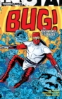 Bug! The Adventures of Forager - Book