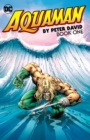 Aquaman by Peter David Book One - Book