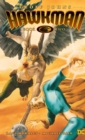 Hawkman by Geoff Johns Book Two - Book