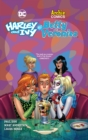 Harley and Ivy Meet Betty and Veronica - Book