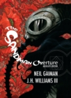 Absolute Sandman Overture - Book
