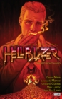 John Constantine, Hellblazer Volume 19 : Red Right Hand - Book