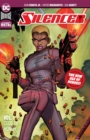 The Silencer Volume 1 : Code of Honor New Age of Heroes - Book