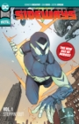 Sideways Volume 1 : Steppin' Out New Age of Heroes - Book