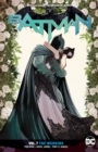 Batman Volume 7 : The Wedding - Book