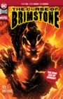 The Curse of Brimstone Volume 1 : Inferno New Age of Heroes - Book