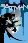 Batman Volume 8 : Cold Days - Book