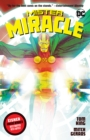 Mister Miracle : The Complete Series - Book