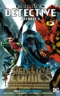 Batman: Detective Comics Volume 7 : Batman Eternal - Book