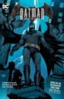 Batman: Sins of the Father - Book