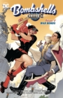 Bombshells United Volume 2 : War Bonds - Book