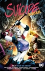Suicide Squad Volume 7 : Drain the Swamp - Book