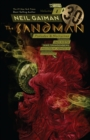 The Sandman Volume 1 : Preludes and Nocturnes 30th Anniversary Edition - Book