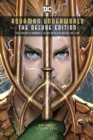 Aquaman : Underworld Deluxe Edition - Book