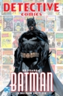 Detective Comics: 80 Years of Batman : Deluxe Edition - Book