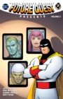 Future Quest Presents Volume 2 - Book