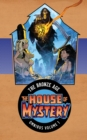 House of Mystery : The Bronze Age Omnibus Volume 1 - Book