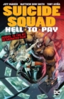 Suicide Squad: Hell to Pay - Book