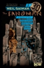 Sandman Volume 5,The : A Game of You 30th Anniversary Edition - Book