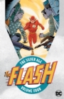 The Flash : The Silver Age Volume 4 - Book