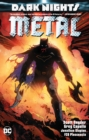 Dark Nights: Metal - Book
