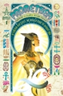 Promethea: The Deluxe Edition Book One - Book