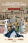 The League of Extraordinary Gentlemen : The Jubilee Edition - Book