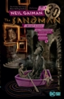 The Sandman Vol. 7: Brief Lives 30th Anniversary Edition - Book