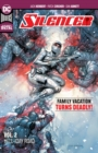 The Silencer Volume 2 : Hell-iday Road - Book