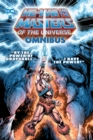 Masters of the Universe Omnibus - Book