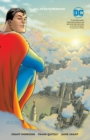 All-Star Superman - Book