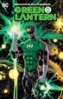 The Green Lantern Volume 1 : Intergalactic Lawman - Book