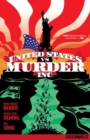 United States vs. Murder, Inc. Volume 1 - Book