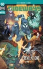 Sideways Vol. 2: Rifts and Revelations - Book