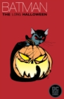 Batman: The Long Halloween : DC Modern Classics - Book